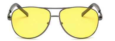 Polarized Aviator Glasses