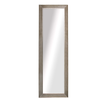 535-S169 Brass Wall Mirror - Mandaue Foam