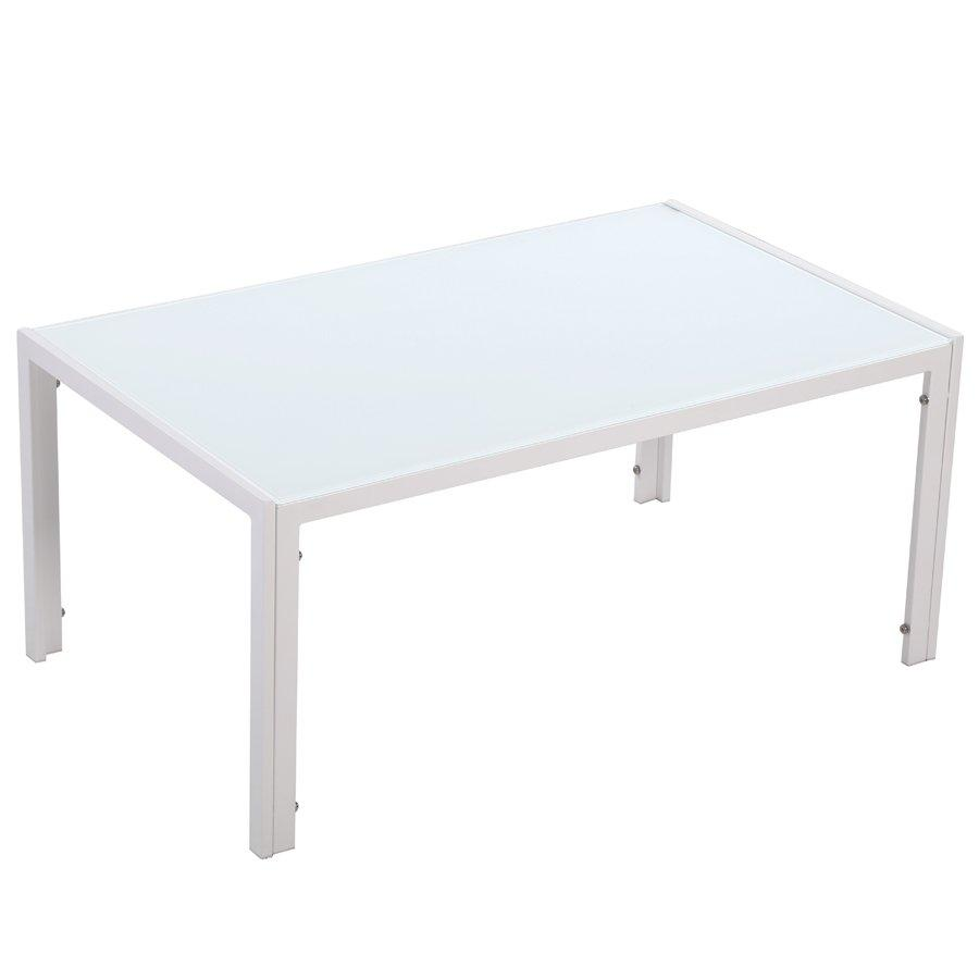 MLM-160524 MORRISON COFFEE TABLE.1