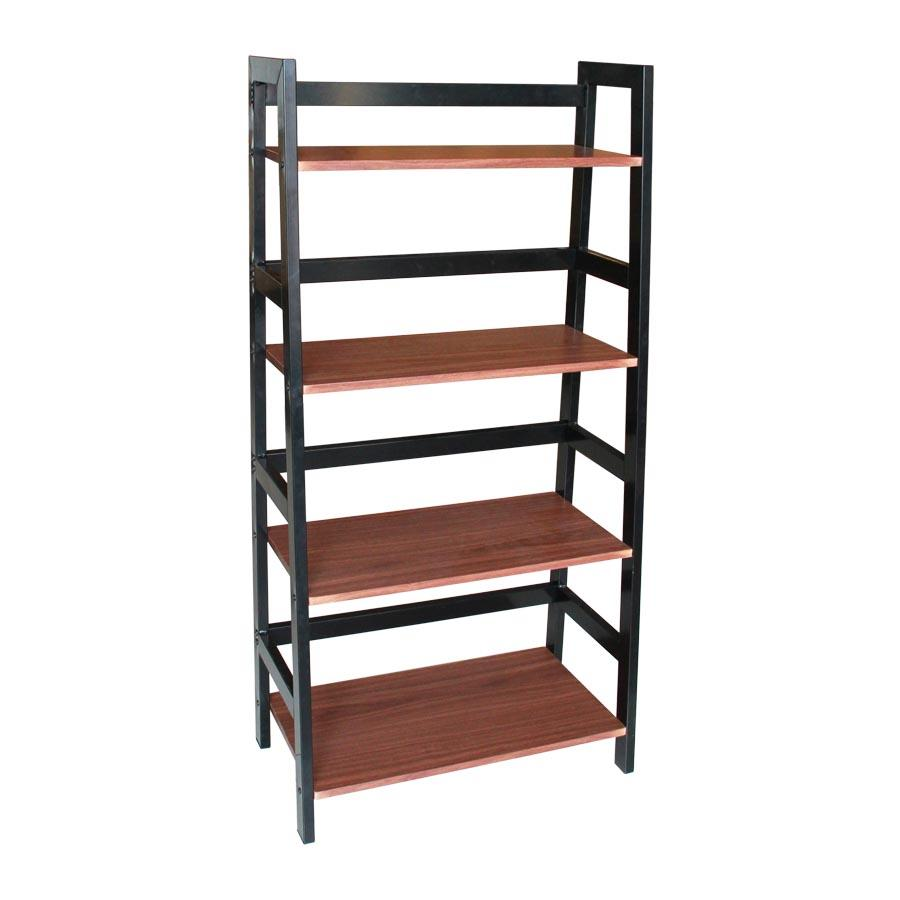 BS-1514 Bookcase