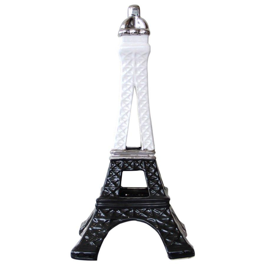 D9506 Eiffel Tower - Mandaue Foam