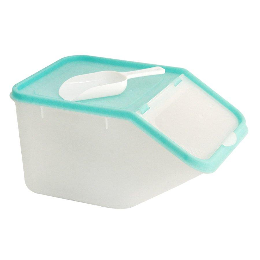 TH-D35 Flour Storage Container With Scoop