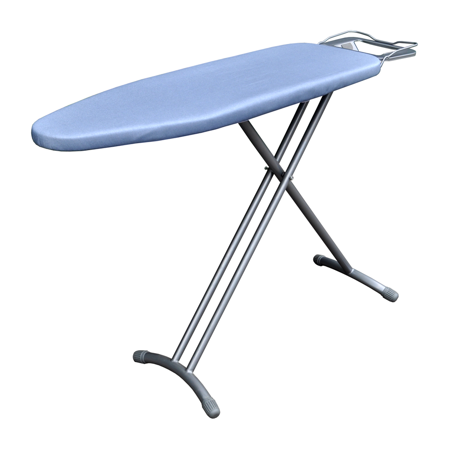 1338HTL Ironing Board