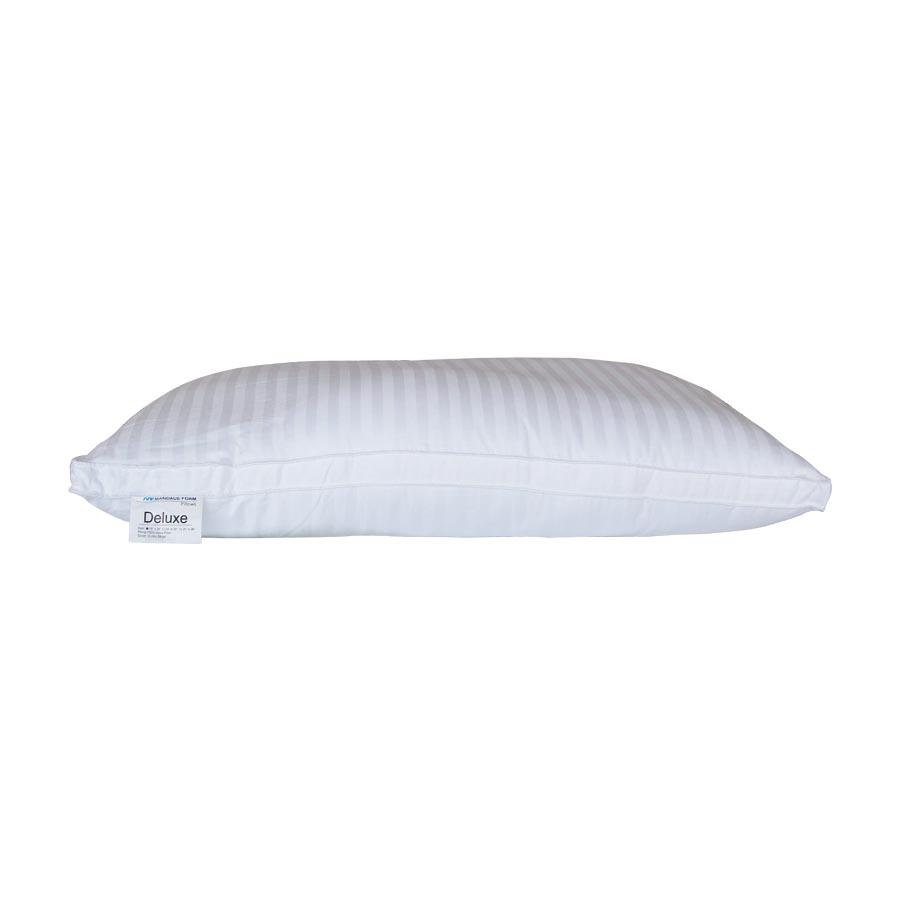 Deluxe Pillow - Mandaue Foam