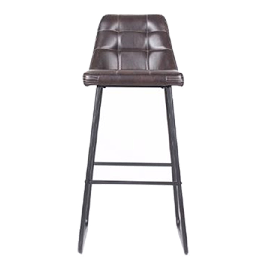 Kingsley Bar Chair