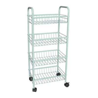 ST25121 Kitchen Trolley