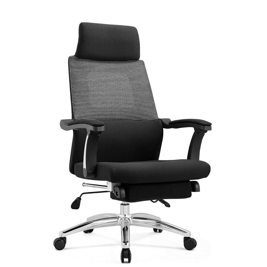 Marion High Back Office Chair