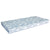 Flex Foam Mattress 78""