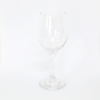 2085 Wine Glass - H:198mm