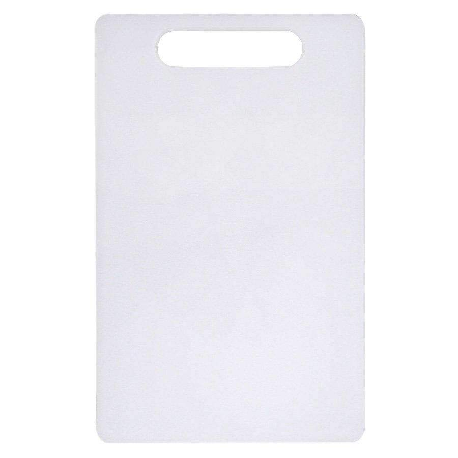 8846 White Chopping Board