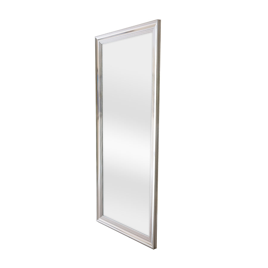 216-GM1 Wall Mirror Bronze