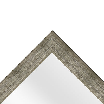 1862-YD-1395 Gold Metallic Mirror - Mandaue Foam