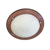 3001/E27*3 A+200 430mm Ceiling Light - Mandaue Foam