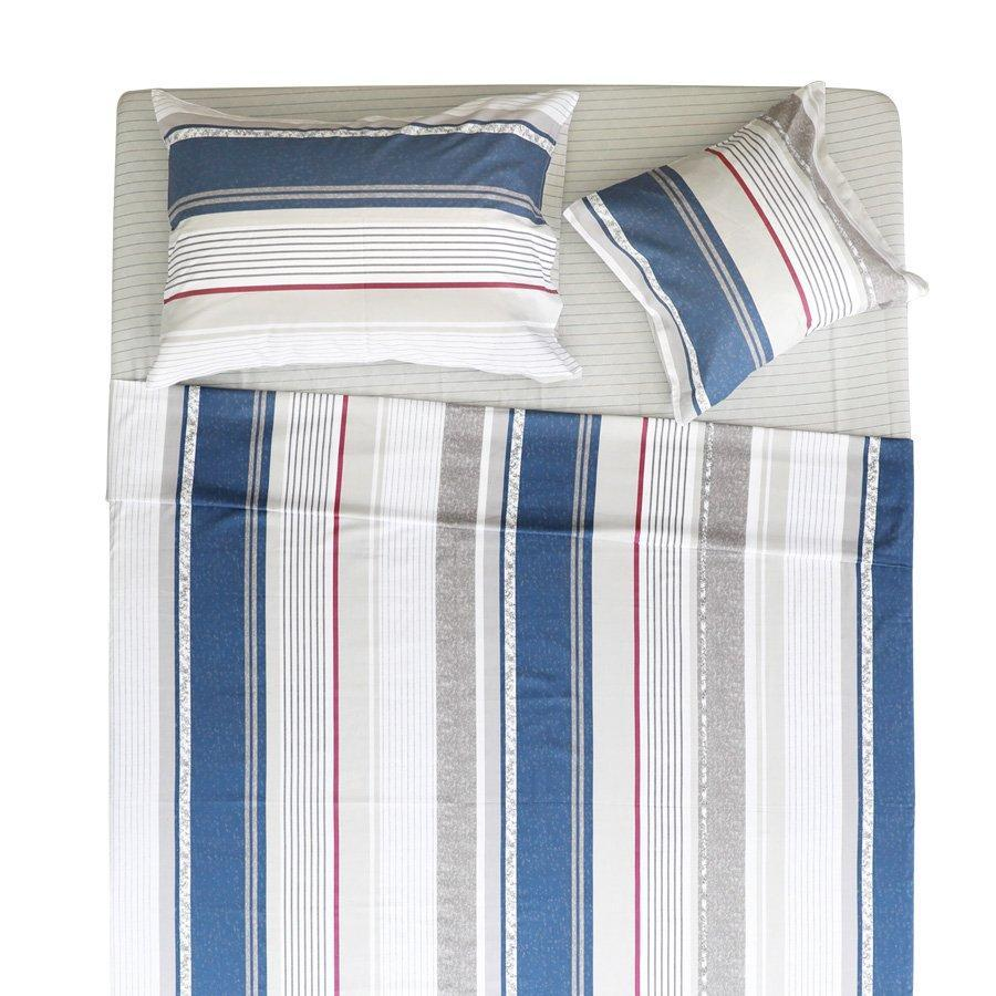 MF Linen EH-72 Beddings
