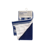 3pc Set Microfiber Towel