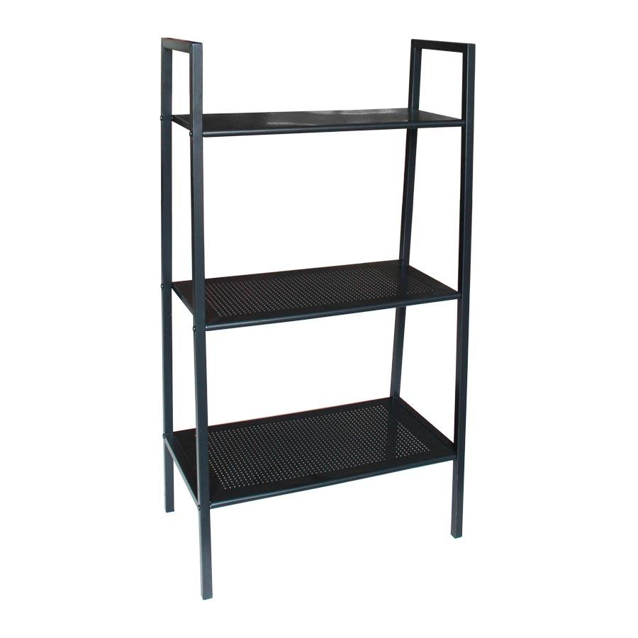 ST25579B3 3 Tier Bookcase