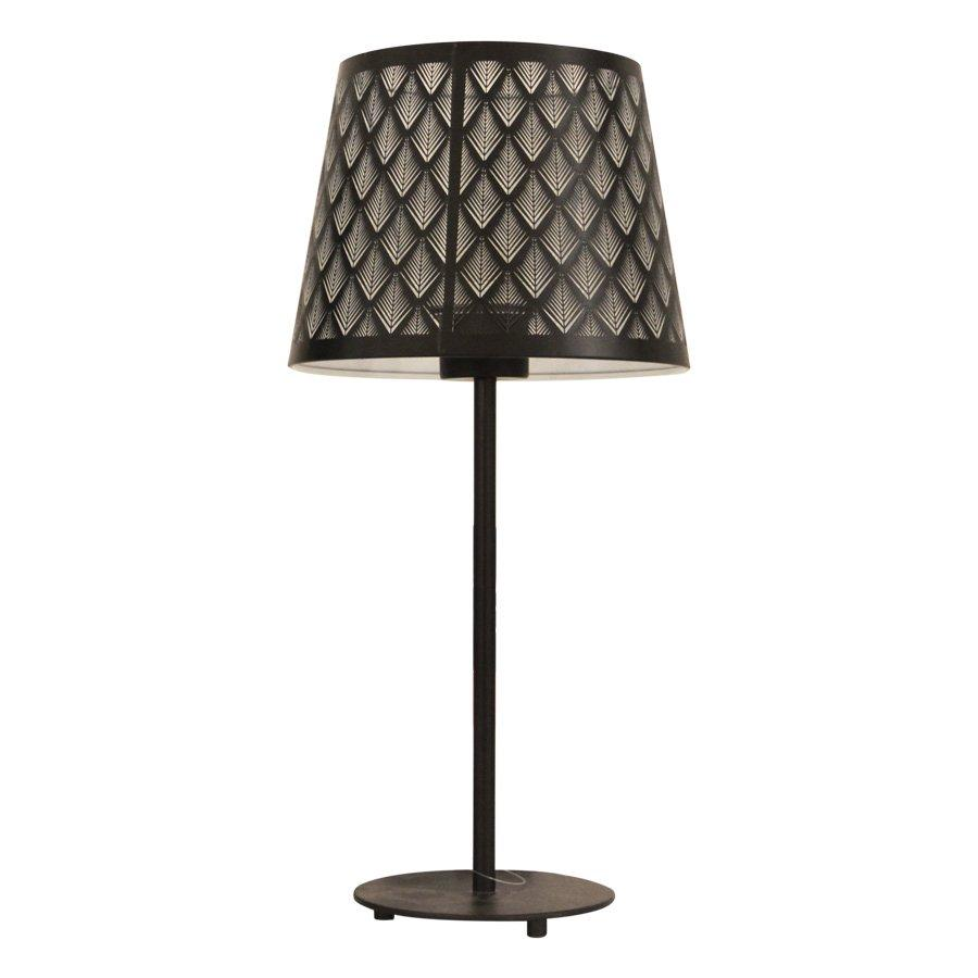 MT1732 METAL TABLE LAMP