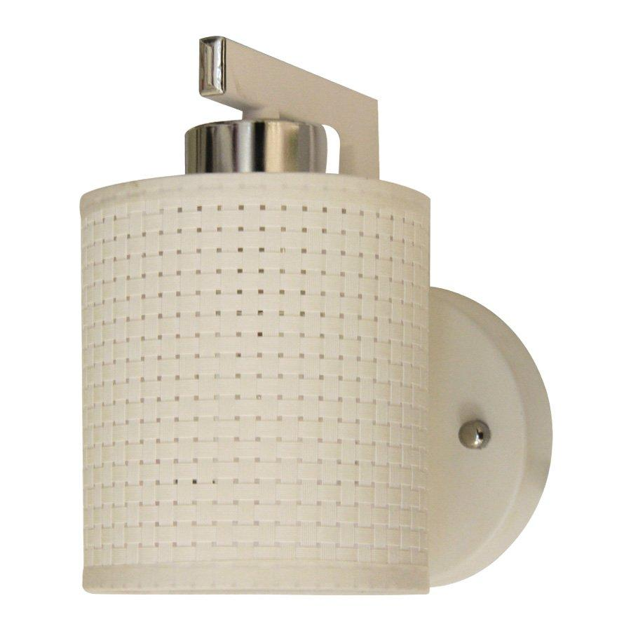 CT6313-1W Wall Lamp