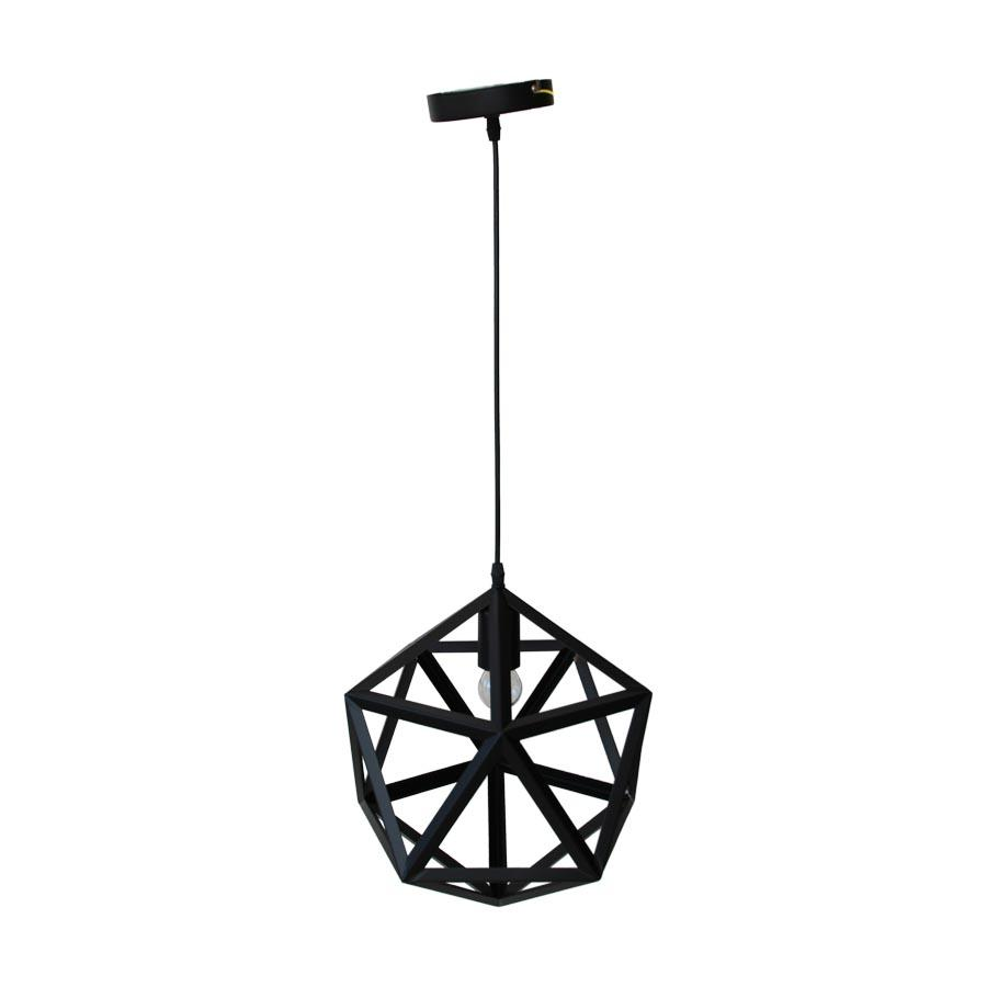 42321S Metal Pendant Lamp