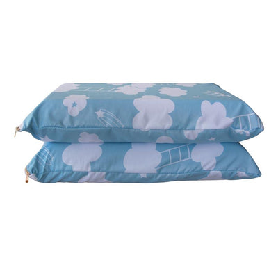 B1T1 Foam Pillow - Mandaue Foam