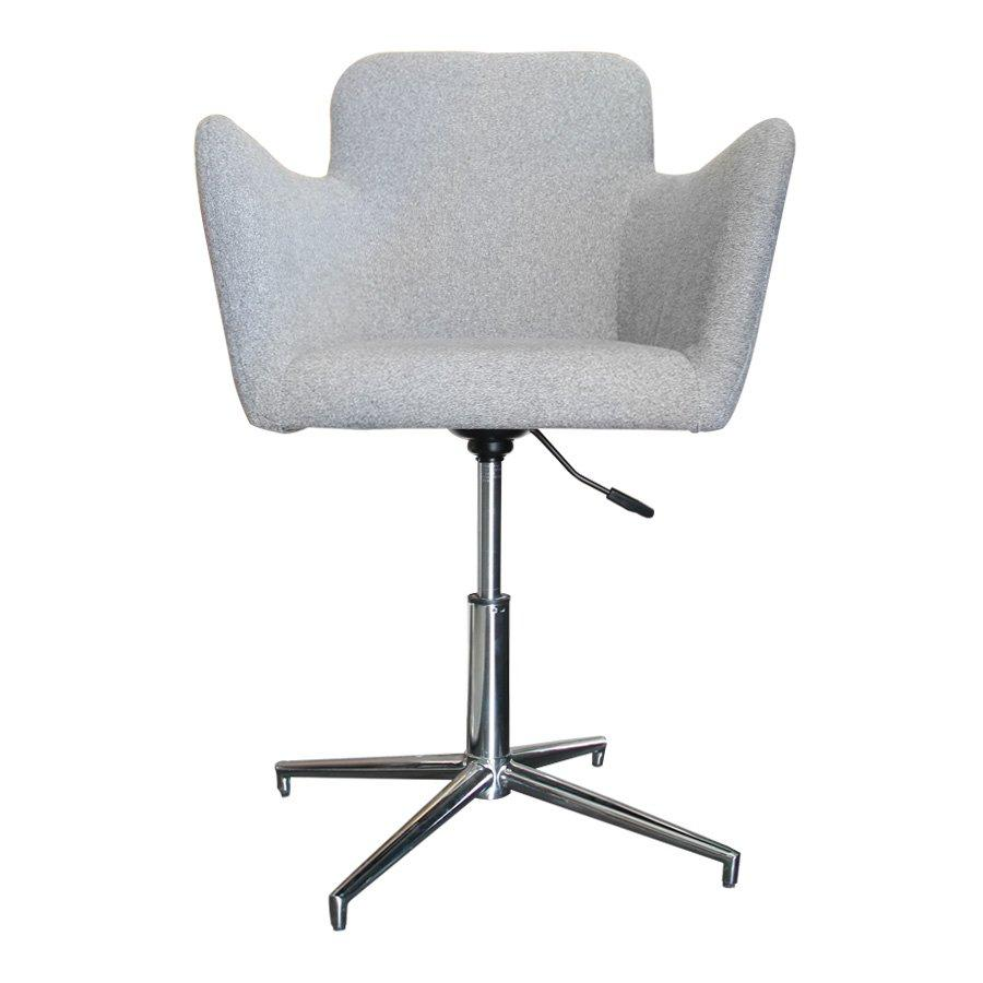 B888 SWIVEL CHAIR WITH GAS-LIFT 3