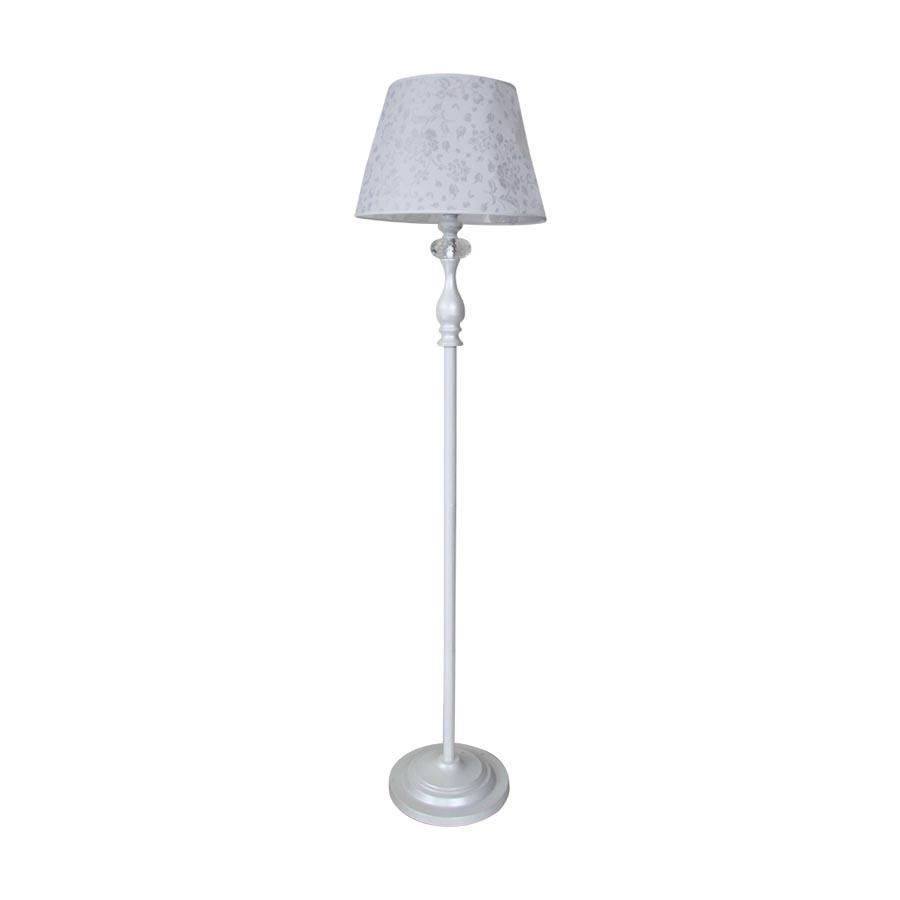 4851/1F Floor Lamp - Mandaue Foam