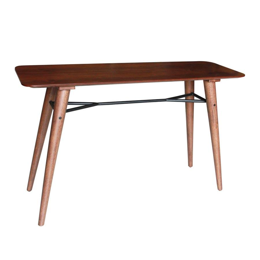 Cohen Console Table