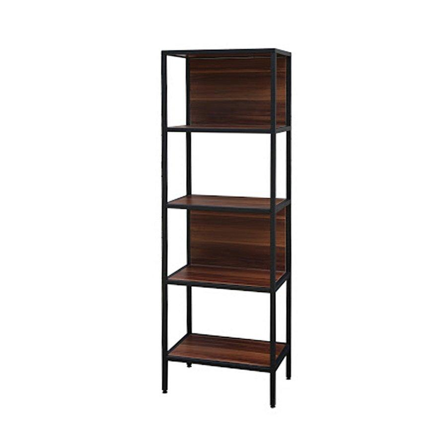 Tommy 3s Bookcase