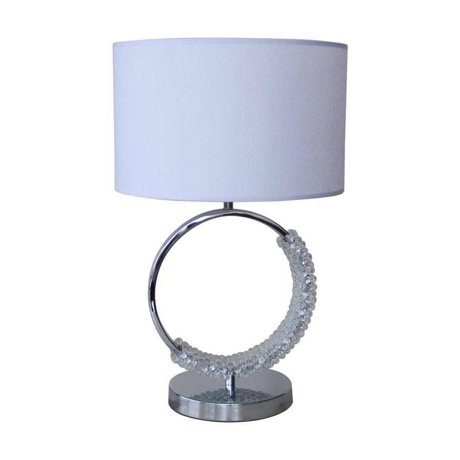 MT1502S Table Lamp