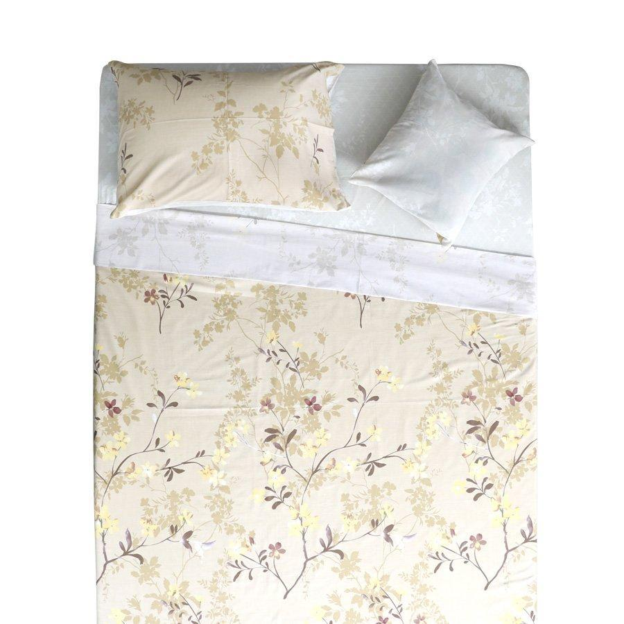 Linen EH-74 Beddings