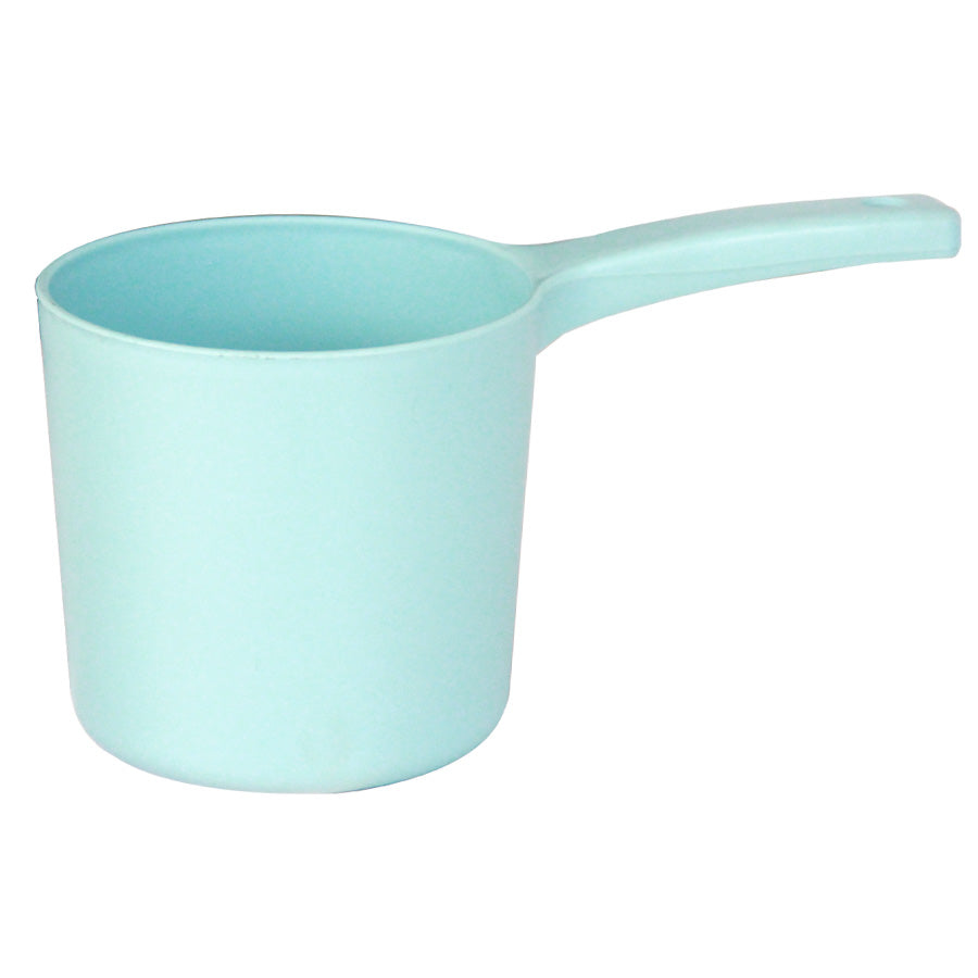 8003 Water Scooper - Blue