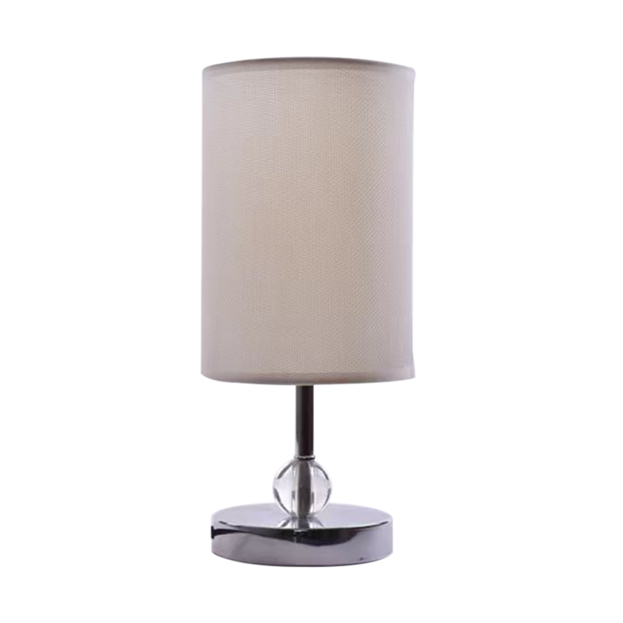 8103 Mini Table Lamp