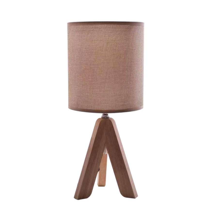 8111 Tripod Mini Table Lamp