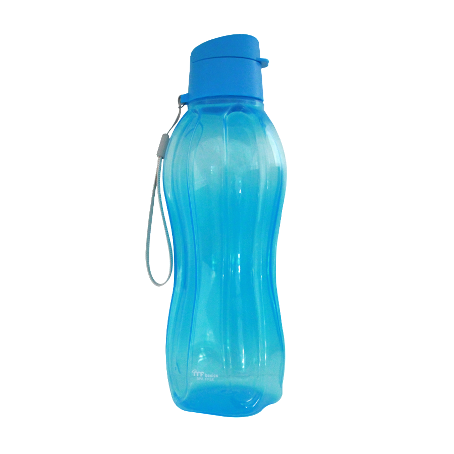 841 900ml Water Tumbler - Mandaue Foam