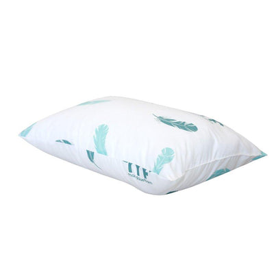 B1T1 Fiber Pillow - Mandaue Foam