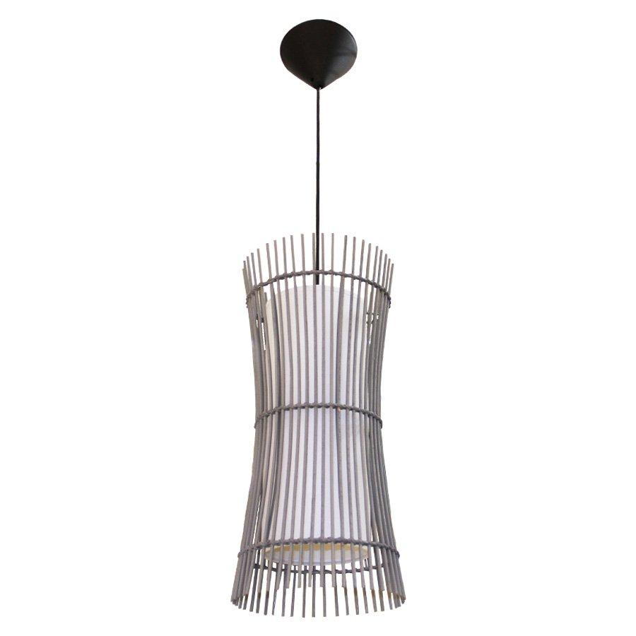 C-31245 Metal Pendant Lamp