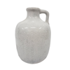 Farmhouse Decorative Vase Big