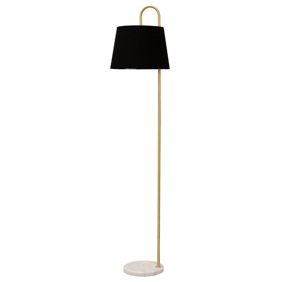 ML1787 Metal Floor Lamp