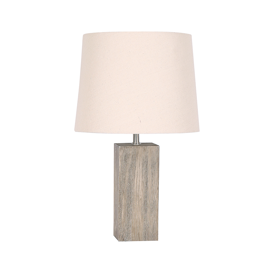 Ml93536 Table Lamp