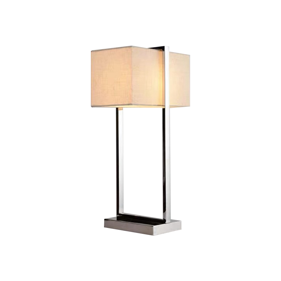 Mt117 Table lamp