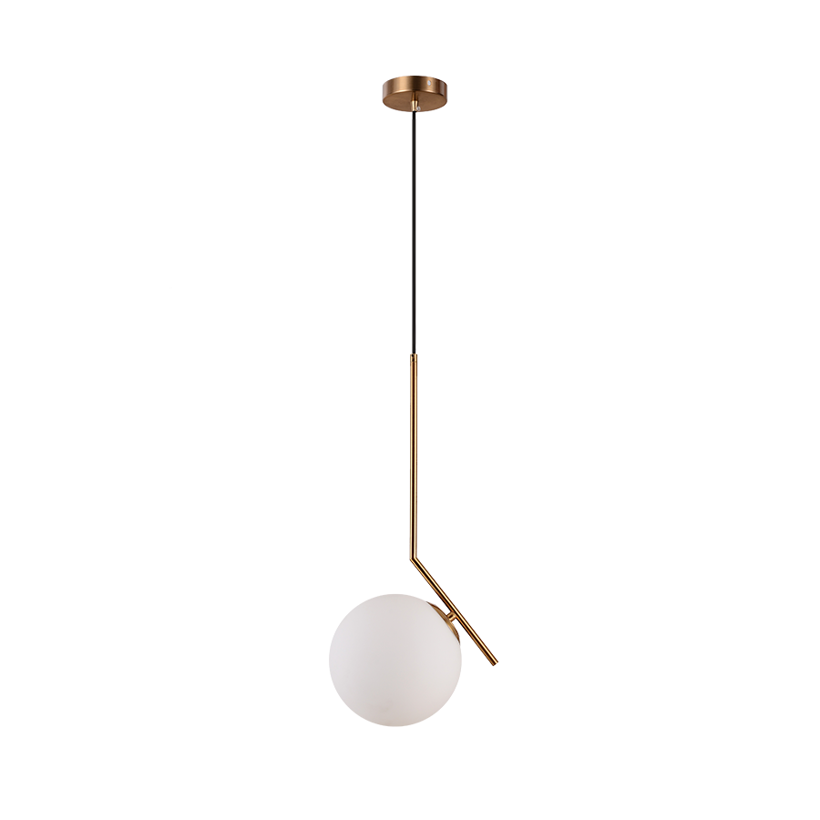 Ms5010 Pendant Lamp