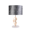 Mt5152 Table Lamp