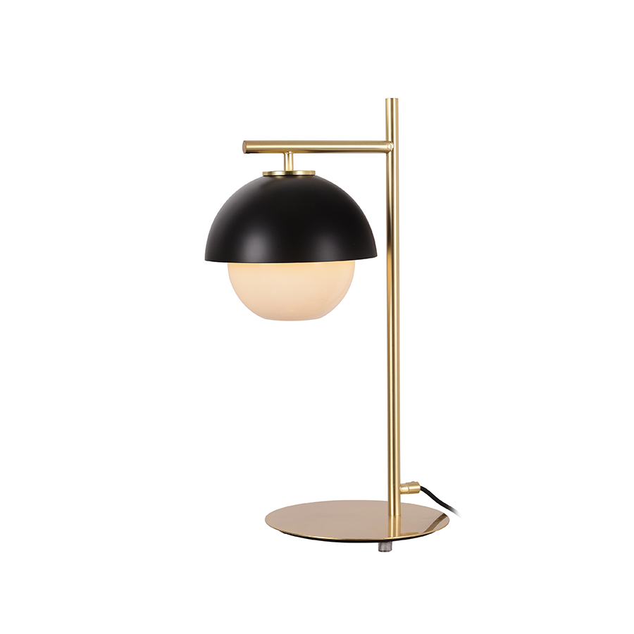Mt5196 Table Lamp