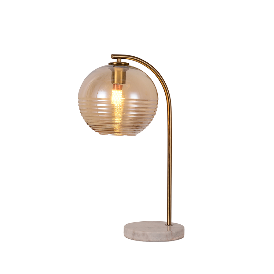 Mt5171 Table Lamp