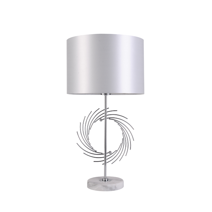 Mt5310 Table Lamp