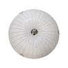 915/E27*2 08 300mm Ceiling Light - Mandaue Foam