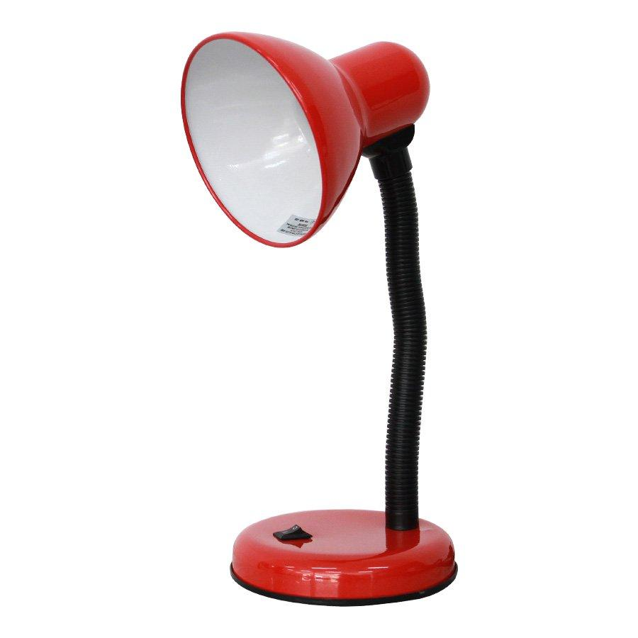 MT-203 20W STUDY LAMP RED