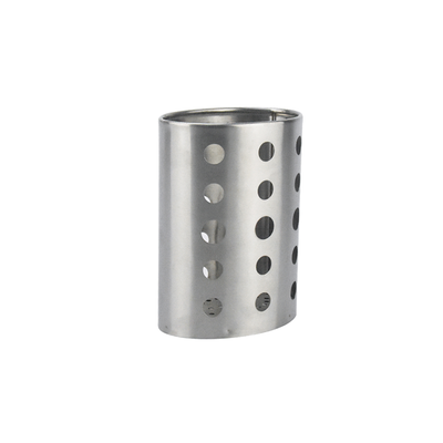 A4722248 Utensil Holder