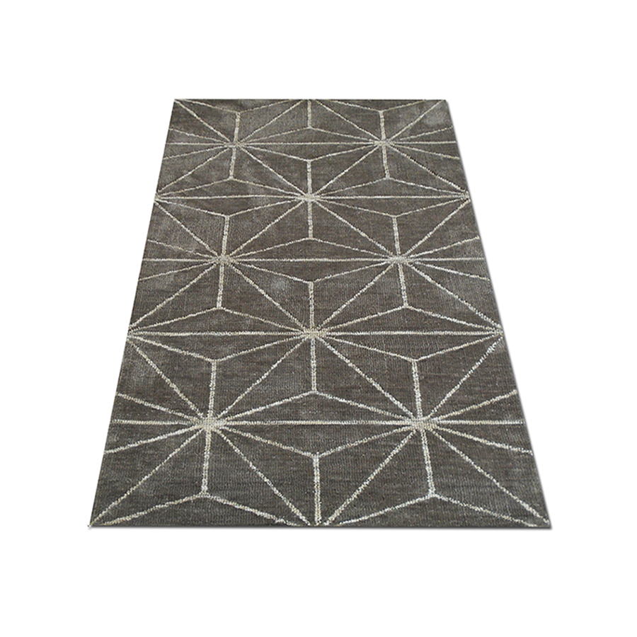 AWM-16055 Light Grey Carpet