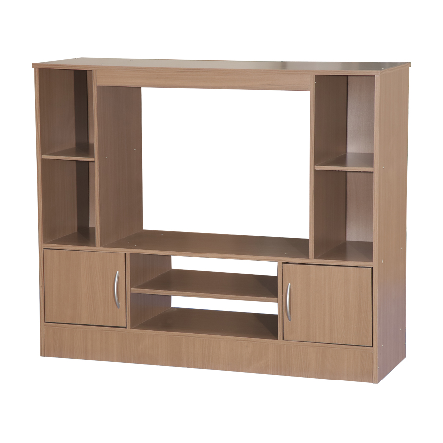 Acelyn TV Rack